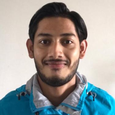 Muhammad Izzat Hakimi Bin Ilias - Junior Ranger - Conservation Medicine
