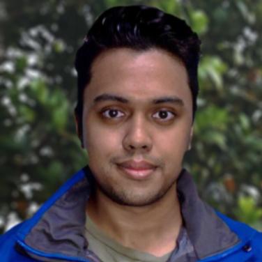 Muhammad Shahrul Razali - Junior Ranger - Conservation Medicine